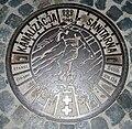 Gdańsk - kanalizacja sanitarna.jpg