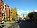 Gdańsk ulica Żabi Kruk.JPG