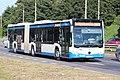 Gdynia autobus 6234.jpg