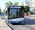 Gdynia trolejbus 3252.jpg