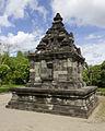 Gebang Temple, west-south-west view 04.jpg