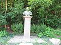 Gedenkstein Carl Loewe Düsternbrook.jpg