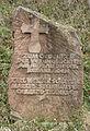 Gedenkstein auf dem Hummlberg von Kenzingen.jpg