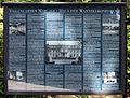 Gedenktafel Am Großen Wannsee 58 (Wanns) Villengarten Marlier.jpg