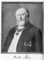 Geh. Hofrath Professor Dr. Schlie 1839 1903.png