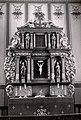 Geitastrand kirkes altertavle T363 01 0030.jpg