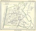 Gemeente Castricum (18953264579).jpg