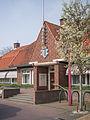 Gemeentehuis van het Bildt.jpg