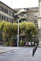 Genève - panoramio (441).jpg
