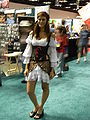 Gen Con Indy 2007 - costumes 21 (pirate).JPG
