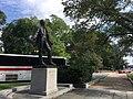 General Jose Gervasio Artigas Memorial (96a9bfdb-bd4e-418b-a8a8-21f88cdd0810).jpg