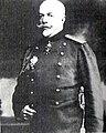 General Nikola Zhelyavski.jpg