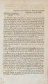 General orders (IA 101645603.nlm.nih.gov).pdf