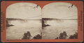 General view from Victoria Point, by Barker, George, 1844-1894 2.png