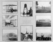 General views Puget Sound Navy Yard c1910