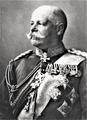 Generalfeldmarschall Hermann von Eichhorn 1.png