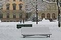 Geneve Sous la neige - 2013 - panoramio (25).jpg