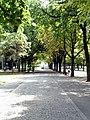 Geneve parc Bastions 2011-08-05 13 21 37 PICT0122.JPG