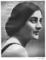 GeniaFonariova1921.tif