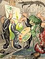 Genialt - genius - 1894.jpg
