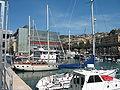 Genova-Sottomarino Nazario Sauro.jpg