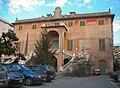 Genova Rivarolo Villa Pallavicini.jpg