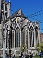 Gent Sint Niklaaskerk Chor 5.jpg