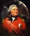 George Augustus Eliott, Baron Heathfield.jpg
