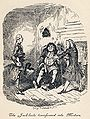 George Cruikshank - Tristram Shandy, Plate III. The Jack-boots transformed into Mortars.jpg