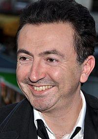 Gerald Dahan 2012.jpg