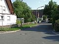 Geranienweg Bayreuth.JPG