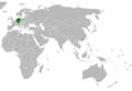 Germany Lebanon Locator.png