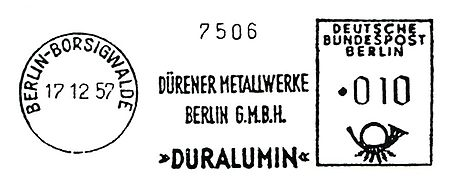 Germany stamp type NB1.jpg
