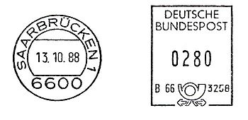 Germany stamp type PA5.jpg