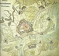 Germersheim map.jpg