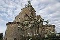 Germigny-des-Prés (Loiret). (13606112383).jpg