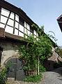 Gernsbach-Turmgasse.jpg