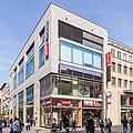 Geschäftshaus Schildergasse 84a, Köln-7775.jpg