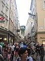 Getreidegasse Salzburg1.jpg