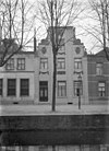 gevel - amersfoort - 20009820 - rce