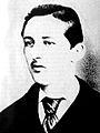 Geza Gardonyi cca 1880.jpg