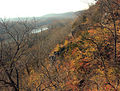 Gfp-misouri-castlewood-state-park-bluff-view.jpg