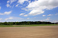 Gfp-ohio-alum-creek-state-park-beach-and-sky.jpg