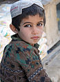 Ghazni Province activity DVIDS220089.jpg