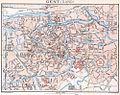 Ghent, Belgium, 1908.jpg