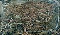 Ghent map, 1534.jpg
