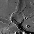 Ghost crater in Mare Crisium (LRO).png