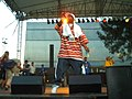 Ghostface Intonation Music Festival 06 CAM 3863 (174539074).jpg