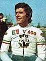Giacomo Agostini en 1971.jpg