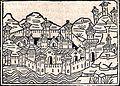 Giacomo Filippo Foresti - Veduta di Mirandola (1535).jpg